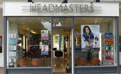 Headmasters | Wimbledon