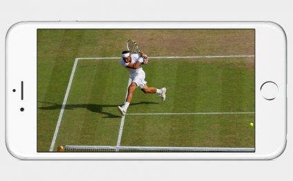 Wimbledon 2015 starts today