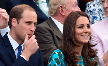 VIEW GALLERY Kate Middleton