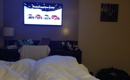 Premier Inn - Hotels - Merton