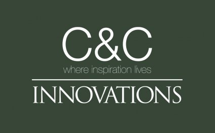 C&C Innovations