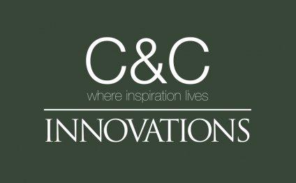 C&C Innovations