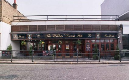 The Wibbas Down Inn