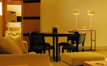 Wimbledon Hotels - Wimbledon