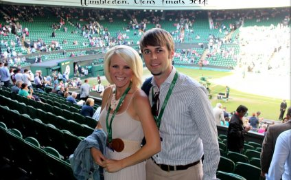 Wimbledon-Mens-Final-2014