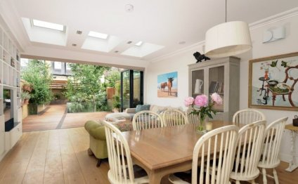 Wimbledon Tennis Lettings and