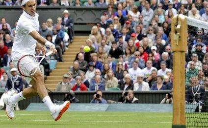 Wimbledon Tickets | 2016