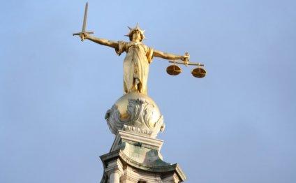 At Wimbledon Magistrates