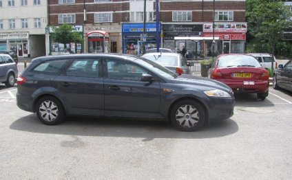 Car Parks In Wimbledon Wimbledon Travel Places And Events