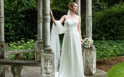 Wimbledon Bridal Shop