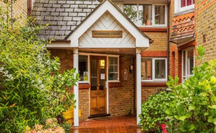 House to buy in Wimbledon