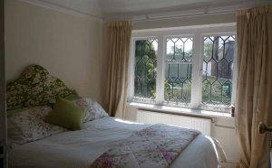 Bed and Breakfasts in Wimbledon