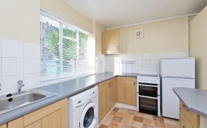 Flats for sale in Wimbledon Village