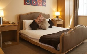 Hotels in Wimbledon SW19