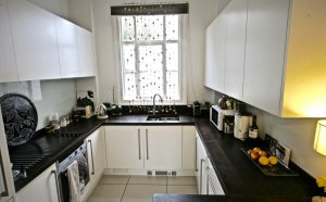 Rooms to rent Wimbledon