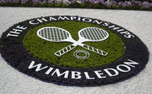 Watch Wimbledon live
