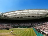 Apply for Wimbledon tickets