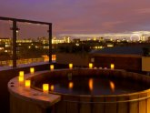 Hotels in South London