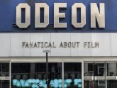 Odeon Cinema Wimbledon film Times