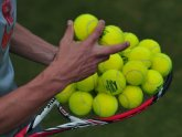 Tennis Results Wimbledon