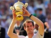 What are the Dates for Wimbledon 2015?