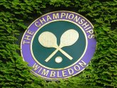 Where is Wimbledon Tennis?