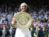 Who won Wimbledon this year?