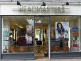 Wimbledon Village Headmasters