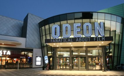 Odeon Wimbledon Tickets prices