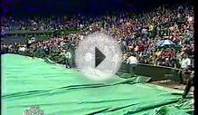 Accident at Wimbledon 1996