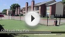 Bardin Oaks | Arlington TX Apartments | LumaCorp Inc