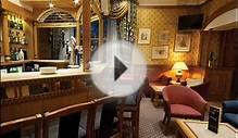 Best Western Phoenix Hotel London, England