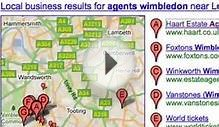 Estate Agents Wimbledon Recommended