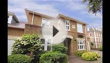 Fantastic four bedroom home in Wimbledon For Sale by