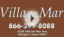 ForRent.com Villa Del Mar Apartments in Arlington, TX