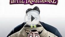 Hotel Transylvania 2 (2015) Interview - Kevin James