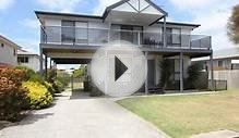 House for Sale Cowes, VIC 115 McKenzie Road