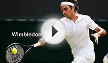 Live Wimbledon 2014 Womens Singles FINAL Coverage