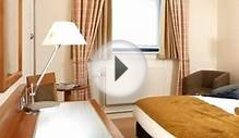 myHotelVideo.com presents Holiday Inn Luton South in