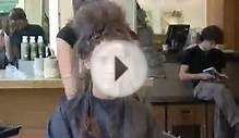 Natalie Love Gina Conway Aveda Salon and Spas | Hair Salon
