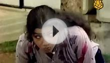 Preethisi Nodu Full Movie - Vishnuvardhan - Aarathi