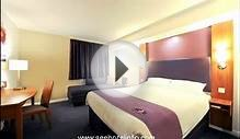 Premier Inn Newcastle South, Gateshead, England - United