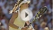 Tennis Channel: Kvitova, Bouchard set for Wimbledon final