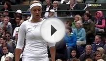 Tennis - Wimbledon 2012 Official Film 720p x264-VB