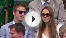 The Championships Wimbledon 2011 Official Site by IBfM