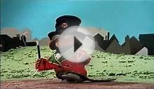 The Wombles - S01E30 (The Circus Comes To Wimbledon)