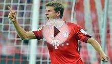Thomas Muller to hand in transfer request to force £60m