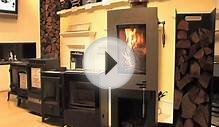 V5_WimbledonFireplaces.mov