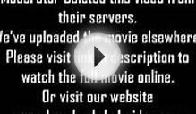 Watch movie Wimbledon free download online