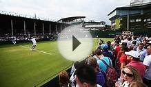 Wimbledon 2014: 5 Things To Know About Tennis' Biggest
